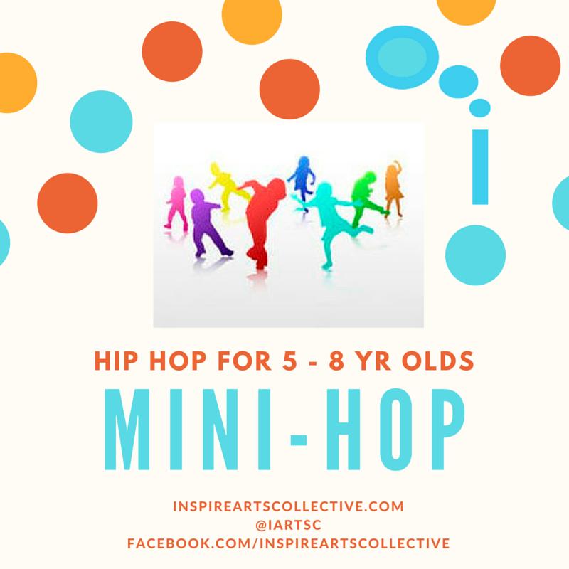 minihop