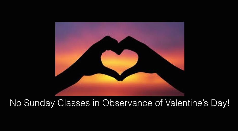 Valentine's Day.001